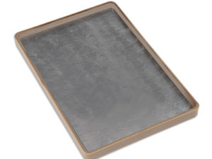 690110 Sizzix L Base Tray 657007-0