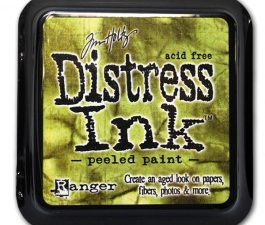 20233 Tim Holtz Distress Ink Pad, Peeled Paint-0