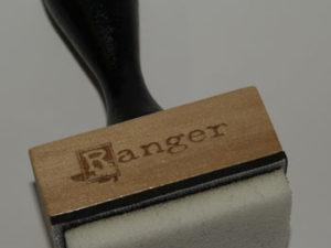 IBT23616, Ranger Ink Blending Tool-0