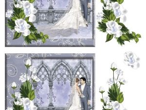 067089 BARTO DESIGN 3D 1 ark Bryllup-0