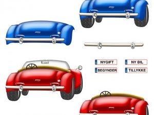 067276 BARTO DESIGN 3D 1 ark bil-0