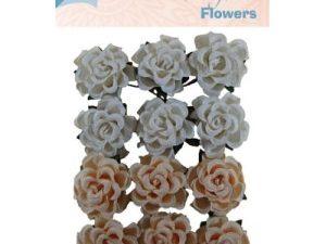 6370/0064 JOY Artificial Flowers -0