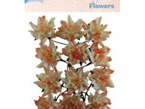 6370/0069 JOY Artificial Flowers-0