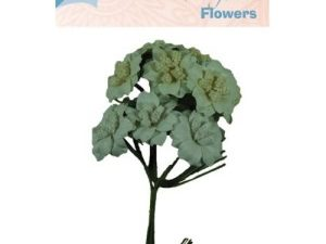 6370/0070 JOY Artificial Flowers -0
