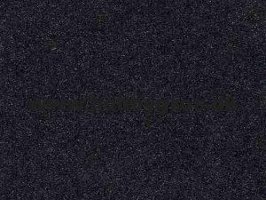 55108 Majesticpapir A4 120g 1 ark Koksgrå-0