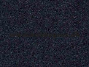 55110 Majesticpapir A4 120g 1 ark Blå-0
