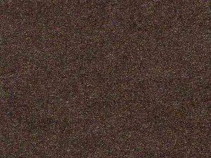 55112 Majesticpapir A4 120 gr 1 ark Kobber (brun)-0
