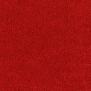 55114 Majesticpapir A4 120g 1 ark Mørk rød -0