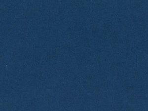 55115 Majesticpapir A4 120 gr. 1 ark Kongeblå -0