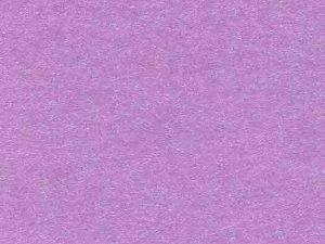 55117 Majesticpapir A4 120 gr. 1 ark Lilla-0