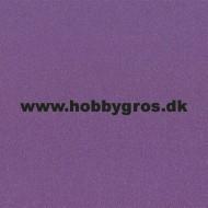 55124 Majesticpapir A4 120g 1 ark Mørk Lilla-0