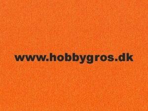 55128 Majesticpapir A4 120gr 1 ark Orange-0