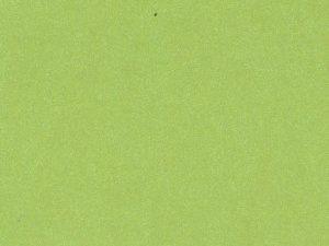 55130 Majesticpapir A4 120 gr. 1 ark Limegrøn-0