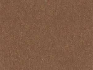 55131 Majesticpapir A4 120 gr. 1 ark Mørk kobber-0