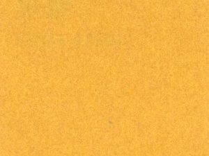 55132 Majesticpapir A4 120 gr. 1 ark Solgul-0