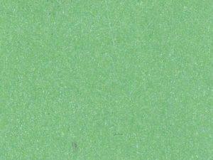 55135 Majesticpapir A4 120 g 1 ark Grøn-0