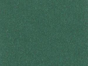55137 Majesticpapir A4 120 gr. 1 ark Mørk grøn-0