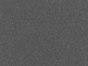 55139 Majesticpapir A4 120 gr. 1 ark stålgrå-0