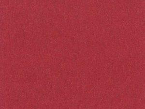 55140 Majesticpapir A4 120 gr. 1 ark Rød-0