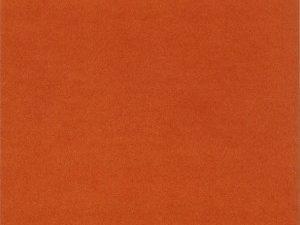 55134 Majesticpapir A4 120 gr. 1 ark Abrikosrød-0