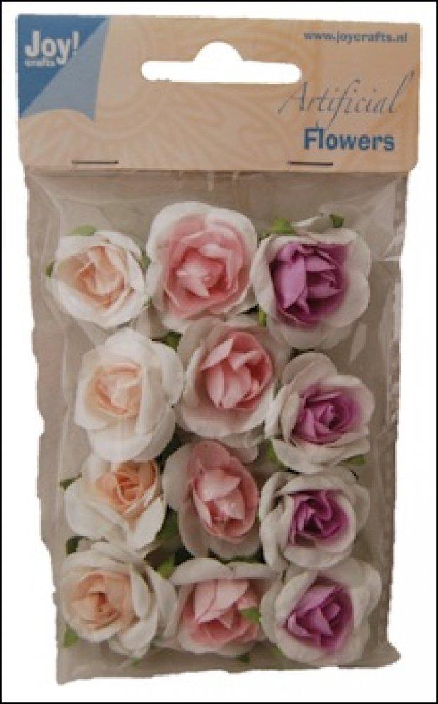0052 JOY Artificial Flowers-0