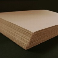 829380 Kvistkarton 225 gr. 30,5×30,5 cm 1 ark-0