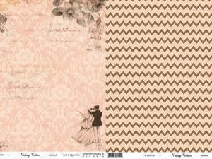 VV0159 Riddersholm Design Vintage Venture Farewell-0