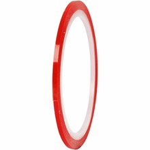 24636 CCH Power Tape 3mm x 10m -0