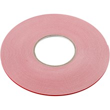 24662 CCH Power Tape 3mm x 25m-0