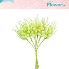 6370/0072 JOY Artificial Flowers-0