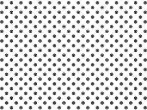 EEB014 Nellie Snellen Embossingfolder Little Snowflakes -0