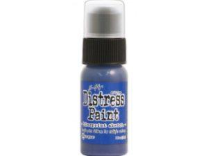 TDD43553 Tim Holtz Distress Paint Blueprint Sketch-0
