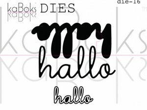 die-16 Kaboks Die Hallo-0