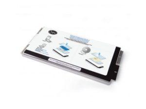 658992 Sizzix Multipurpose Platform Extended XL-0