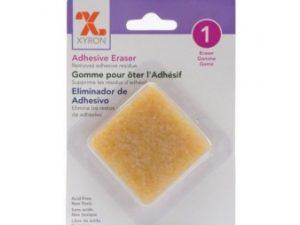 1218 Xyron - Adhesive Eraser-0