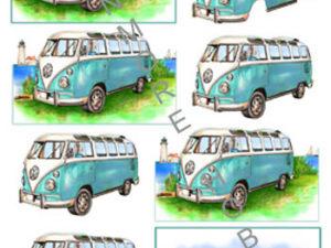120483 HM Design 3D 1 ark Folkevognsbus-0