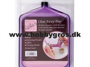 ANT2682000 Anita`s Clear Away Tray-0