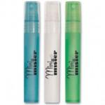 IMMR23890 Ranger Mini Mister Sprayflaske 1 stk-0
