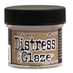 TDA46967 Tim Holtz Ranger Distress Micro Glaze 30 ml-0