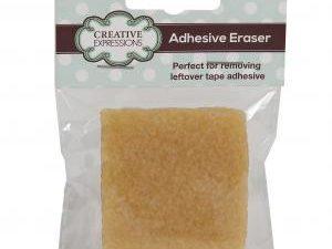 920893 Sue Wilson - Adhesive Eraser/viskelæder-0