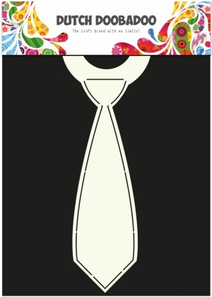470.713.585 Dutch Doobadoo Card Art Stencil Tie-0