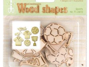 71.2472 Leane Creatief Wood Shapes Sports-0