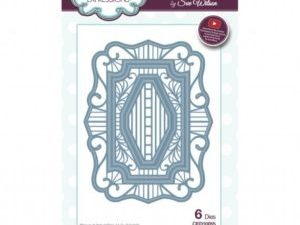 CED10015 Creative Expressions Sue Wilson Die Indian Ocean Collection Maldives-0