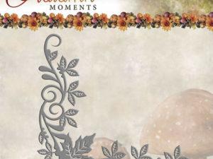 ADD10073 Amy Design Die Autumn Moments Corner-0