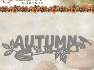 ADD10076 Amy Design Die Autumn Moments Autumn-0