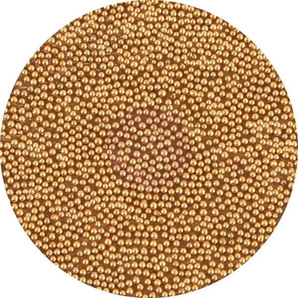 962579 Prima Marketing Art Ingredients Micro Beads Copper-4128