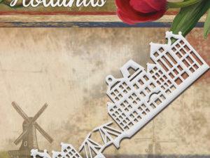 ADD10051 Amy Design Die Oud Hollands-0