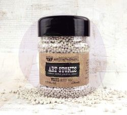 963705 Prima Marketing Art Ingredients Art Stones-0