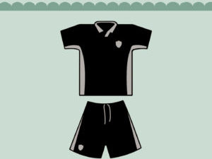 MD0063 Dixi Craft Die Sportswear-0
