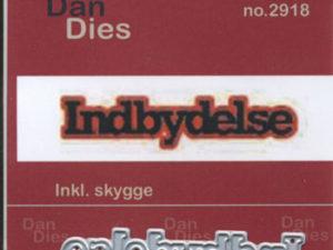 2918 Dan Dies Mellem Indbydelse med Skygge-0